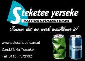 autoschadeteam-steketee
