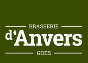 brasserie-danvers