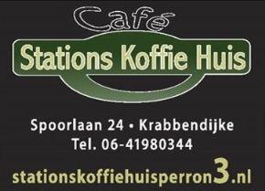 stationskoffiehuis1